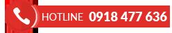 0918 477 636