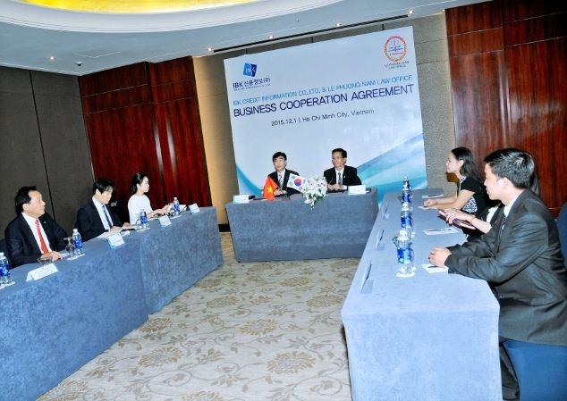 Bộ luật Dân sự của nước CHXHCN Việt Nam