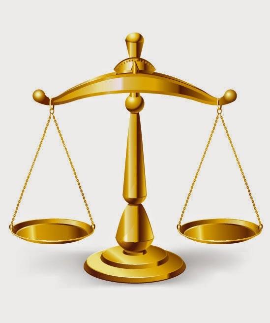 Bộ luật Hình sự 2015 bị phát hiện 3 lỗi nghiêm trọng