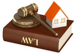 Luật đất đai